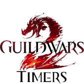 APK App Guild Wars 2 Timers for iOS