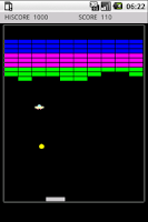 Screenshot of Super Block