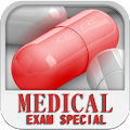Download NEET Medical Entrance Trainer APK for Android Kitkat