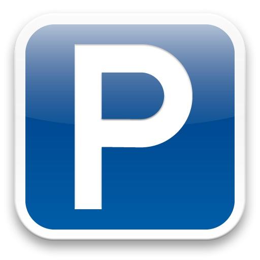 交通運輸App|尋找我的汽車 LOGO-3C達人阿輝的APP