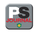 Professional Safety Journal icon