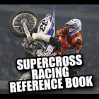 Supercross Racing Reference icon