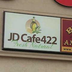 Photo from JD Cafe 422