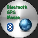 Bluetooth GPS Mouse unlimited icon