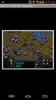 Screenshot of StarCraft : Brood War StarLeag