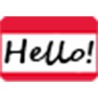 Socializer Lite icon