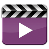 App Personal Video APK for Windows Phone