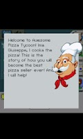 Screenshot of Awesome Pizza Tycoon!