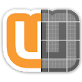 Covers by Wattpad APK for Ubuntu