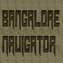 Bangalore Navigator icon
