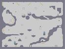 Thumbnail of the map 'Hegemony'