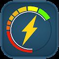 Fast battery optimizer APK for Bluestacks