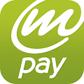 Download Android App mPAY for Samsung