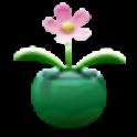 Marimo icon