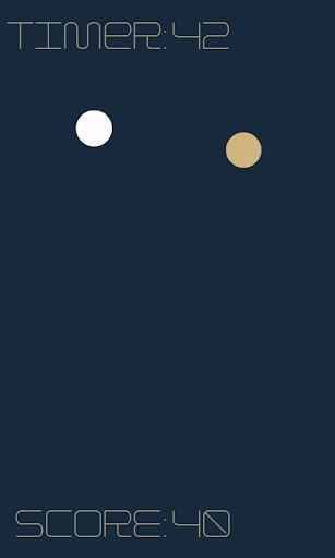 【免費休閒App】Collect-APP點子