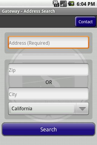 Security Title Gateway-XM