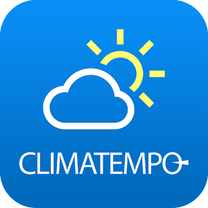 Climatempo Android Apps On Google Play