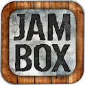 JamBox Pro Chords & Scales icon