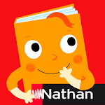 Mes histoires Nathan APK Image