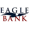 Eagle Bank Mobile Banking icon