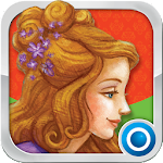 Young Learners Classic Readers 1.4 Apk