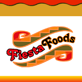 App Fiesta Foods version 2015 APK