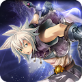 Free Download Chroisen2 - Classic styled RPG APK for Blackberry