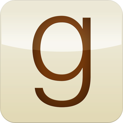 Goodreads app (apk) free download for Android/PC/Windows