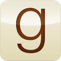Goodreads an app to Log, Review & Rate Books from more than 140 million Books