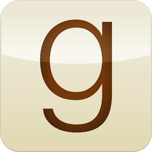 Goodreads For PC (Windows & MAC)