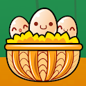 Tumble Eggs icon
