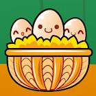 Tumble Eggs icon
