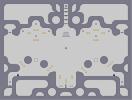 Thumbnail of the map 'minerva'