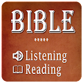 Download Bible APK for Android Kitkat