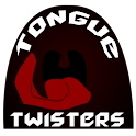 Tongue Twisters! icon