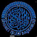 Kur'an-ı Kerim APK for Bluestacks