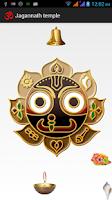 Screenshot of Jagannath Temple