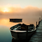 201410003-ORIG-Sunrise-Pier-Lake-Boat-Fog-Mist-Fishing-Row-Boat-Close.jpg