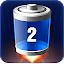 2 Battery - Battery Saver APK for iPhone