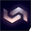 Age of Defenders icon