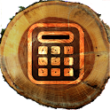 Lumber Calculators Pro icon