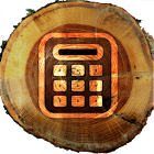 Lumber Calculators Pro icon