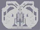 Thumbnail of the map 'Speed chambers (resubmitted)'