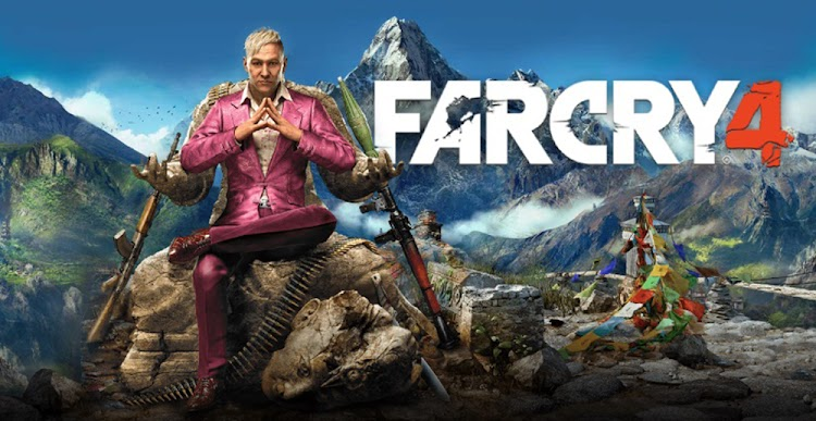 Talk of revisiting Far Cry 3's characters and location in Far Cry 4 lasted about 4 days says Dan Hay