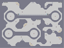 Thumbnail of the map 'Wretched Wrenches'