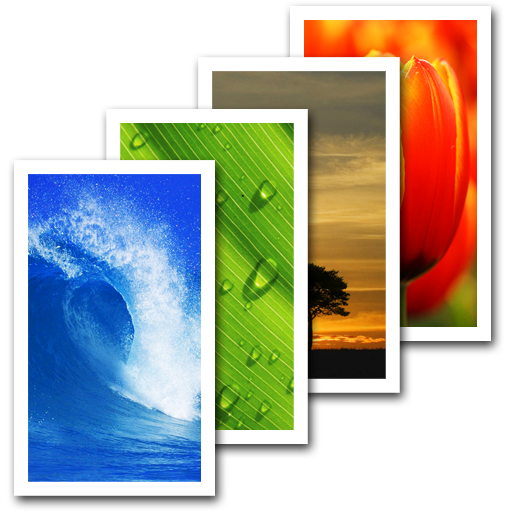 Backgrounds HD (Wallpapers) APK Cracked Download