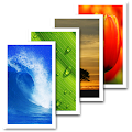 App Backgrounds HD (Wallpapers) version 2015 APK