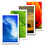 App Backgrounds HD (Wallpapers) APK for smart watch