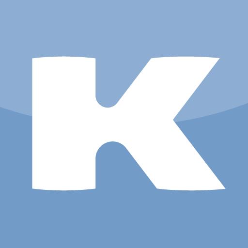 Expenses by Kimble 商業 App LOGO-APP試玩