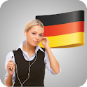 6000 Alemania icon